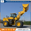 Famous Steyr Engine Construction Equipment Zl50 Wheel Loader