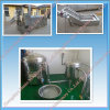 Raw Material Peanut Production Line