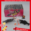 Gun Toy with Candy