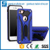 2017 2in1 Shockproof Phone Case for iPhone 7 Case