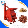 Peanut Sheller Remove Dehulling Machine Peanut Shelling Machine