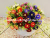 Decorative Artificial Flower Milan BH51021
