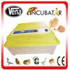 2014 Promotion Micro-Computer Automatic Incubator Neonate