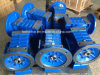 Iron Housing RV130 Worm Gearbox