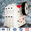 High Efficiency PE Series Stone Jaw Crusher Machine for Stone Crushing