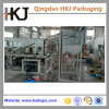 Cutting Machine of High Precision Hanging Noodle
