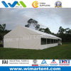 10X40m Outdoor Canopy for Catering