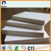 High Gloss 12mm Thick PVC Foam Board