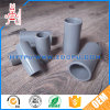 Custom Compression Mold Spare Part Rubber Bushing Sleeve