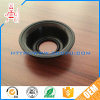 High Quality Low Friction NBR Rubber Bushing