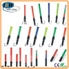 High Quality and Durable LED Torch Baton