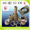 Paper Pipe Tube Core Adhesive Glue