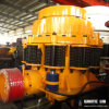 Shanghai Cone Crusher with ISO Ce Certificate 200tph