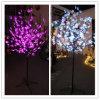 Decoration LED Light for Tree