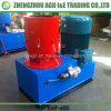 Agii Small Flat Die Pelletizing Machine Rice Husk Pellet Machine