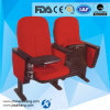 Conference/Theater Chair/Auditorium Seating (SKE042)