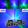 4 Heads GB Laser Beam Light (L2654)