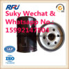 Oil Filter Auto Parts for Mercedes Benz (H14W06)