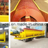 Double Spiral Sand Washer for Seasand Washing