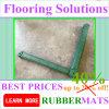 New Design Rubber Flooring Mats