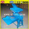 2015 Hot Sale Good Quality Chaff Crusher, Hay Cutter