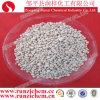 Agriculture Fertilizer Use 2-4mm Granule Magnesium Sulfate Monohydrate