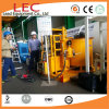 Sell to Singapore Grout Equipment with Factory Price