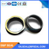 Oil Seal for Toyota (90310-40001)