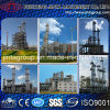 Anhydrous Dehydrated Alcohol Ethanol Plant, Alcohol Ethanol Project