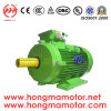 7.5kw 2pole Aluminum Three Phase Induction Motor (132S2-2P-7.5KW)