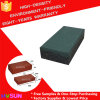 Elastic Rubber Block