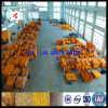 Hot Sale Millet Drying Machinery