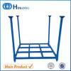 Warehouse Portable Tire Stacking Rack