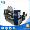 High Quality Large Web Thermal Paper Roll Slitter Rewinder Machine