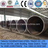 Alloy Steel Seamless Steel Tube-Drilling Tube
