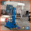 High Speed Paint Mixing Equipment