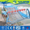 Julong Aquatic Weed Cutting Machine for Water Treatment