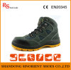 Safety Shoes Malaysia, Kevlar Safety Shoes RS260
