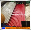 Pre-Painted Corrugated Galvanized Calaminas Sheet
