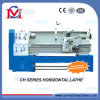 Horizontal Lathes Machine (CH6236/6240/6250)