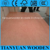 Bintangor Commercial Plywood (NEW)