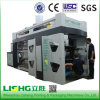 6 Colour High Speed Ci Flexo Printing Machine