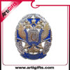 Big Metal Pin Badge with 3m Sticker (AG-MBut_53)