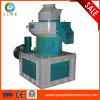 Hotsale Vertical Ring Die Wood Pellet Production Machine