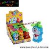 Jingle Cats Ultraman Candy Toys (CXT14315)