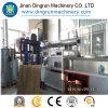 Soyabean Protein Making Machine (SLG65-S)