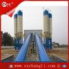 Stationary Concrete Batching Plant, Concrete Batch Plant Layout