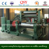 Mixing Mill of Rubber Open Mill for Two Roll Mill