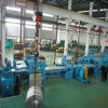 Uncoiling Cross Cut Machine for Steel Coil Cut to Length