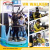 China Supplier Virtual Reality Running Machine